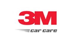 3Mcars