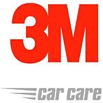 3Mcar