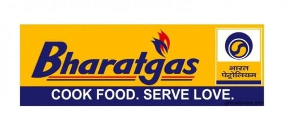 bharathgas