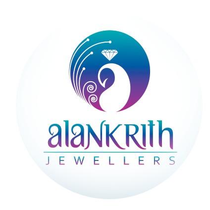 alankrutha