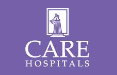 Carehospital