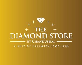 Daimond Store