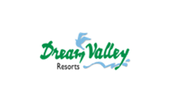 Dreamvalley