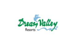 Dreamvalley