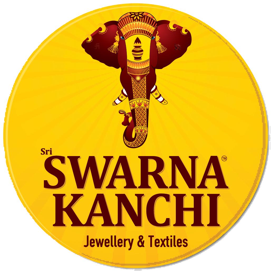 SwarnaKanchi