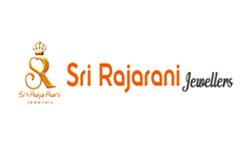Srirajarani